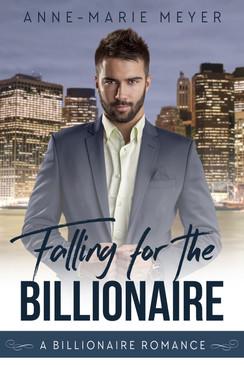 Falling-for-the-Billionaire-Kindle.jpg