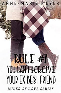 Rule #7.jpg