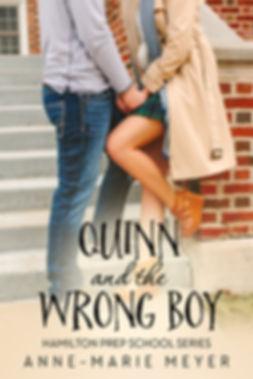 Quinn-and-the-Wrong-BoyFINALFINAL.jpg