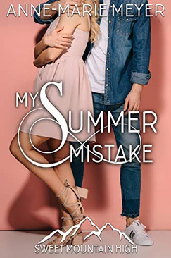 My Summer Mistake.jpg
