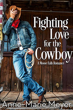 Fighitng Love for the Cowboy.jpg