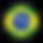brasel1.png