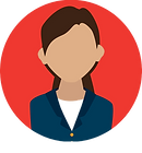 businesswoman-character-avatar-icon-vect