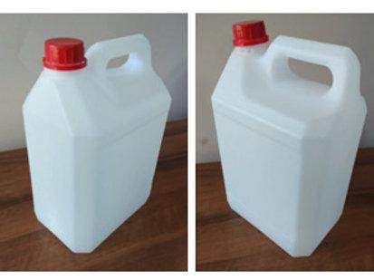 Канистры 5 литров