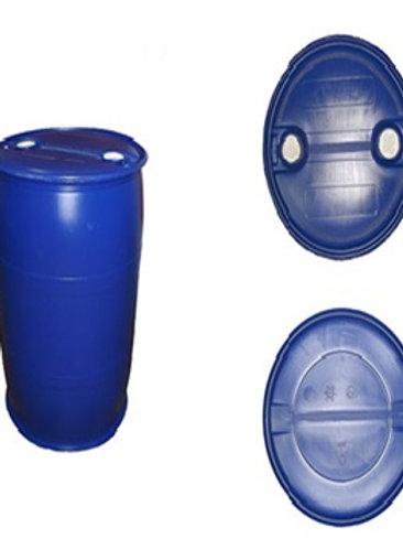 Бочка (евро) L-Ring Plus 227 литров