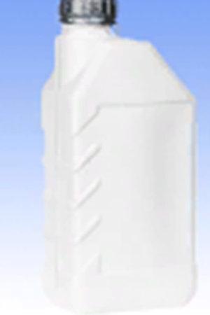 Канистра  1,1 л