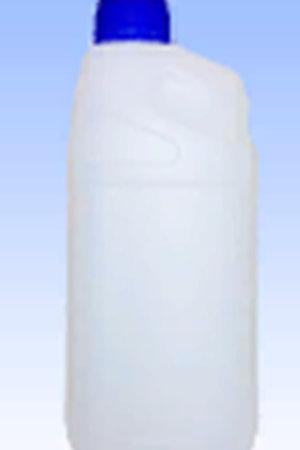 Канистра 0,97 л