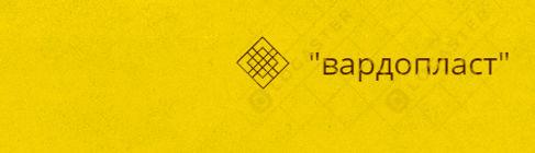 bandicam 2020-01-10 16-29-03-743.jpg