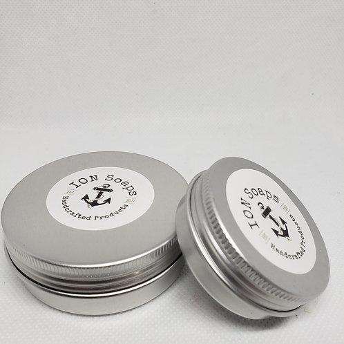 xCaliber Beard Balm (2 oz tin)
