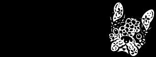Hola Logo.png