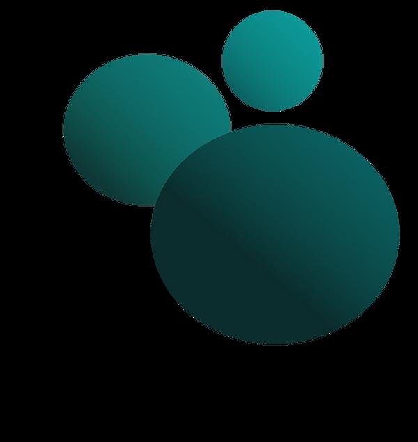 balls-logo-min.webp