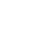 services-icon.png