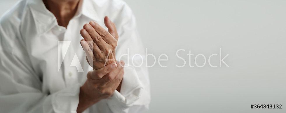 AdobeStock_364843132_Preview.jpeg