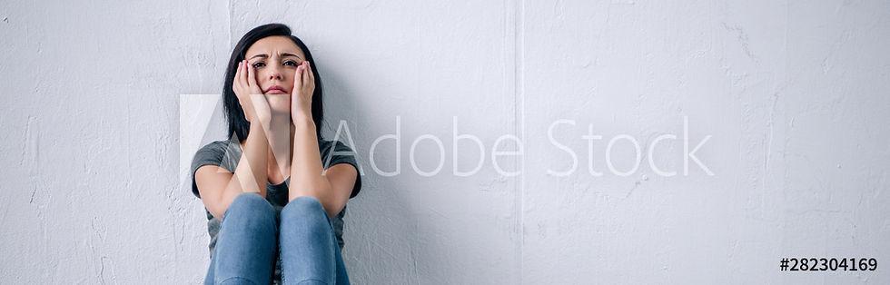 AdobeStock_282304169_Preview.jpeg
