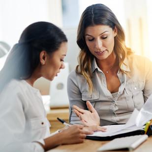 How leadership behaviors impact employee well-being