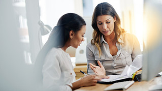 Personal Assistant   Office Administrator - (Southern Suburbs, Cape Town)