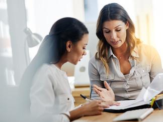 Consejos de mujeres líderes para emprender con éxito