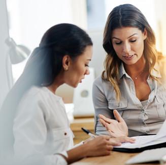 5 conseils pour trouver la meilleure opportunité d'affaires à domicile