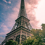 eiffel-tower-in-paris-france-1461974.jpg