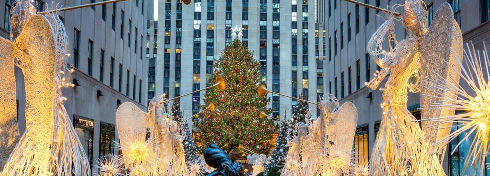Rockefeller-Center-Christmas-Tree-161103