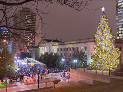 christmas-tree-lighting-in-the-capital-n