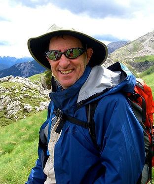 Bruce H. Feingold