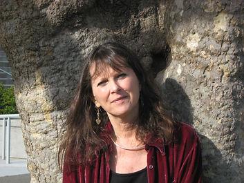 Renee Owen