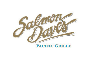 Restaurants in Review ( from customer feedback) Salmon Dave's ( Rocky River)