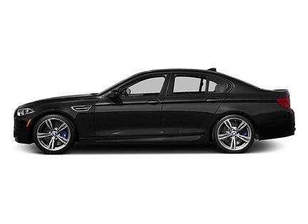 Ultracle.com BMW 535