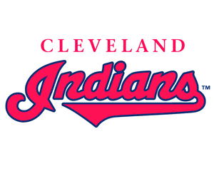 Event sept 15th : Cleveland Indians go for 23 in row