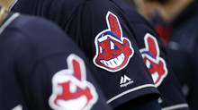 15 days till Tribe Home Opener