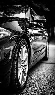 ultracle.com car service