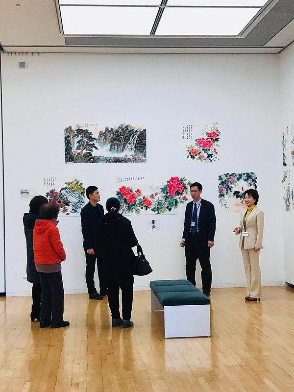 WeChat Image_20190211143545.jpg