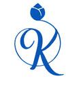 Kalika Logo[2313].jpg
