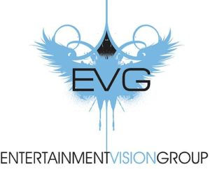 Entertainment Vision Group