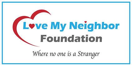 LMNF logo_hd.jpg
