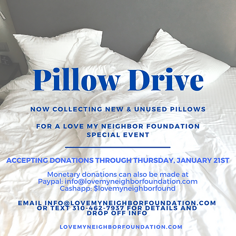 2021 Pillow Drive V1.png