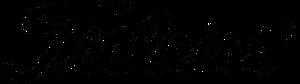 Titleist_logo_logotype copy.png