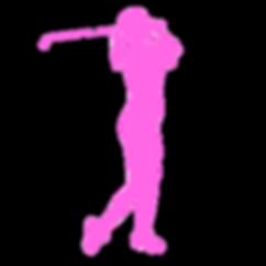 femail golfer.png