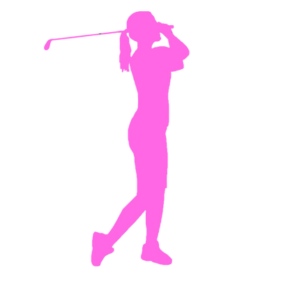 femail golfer.png