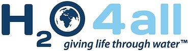 H2O4all_logo.jpg