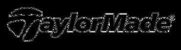 Taylormade_logo copy.png