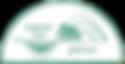 cpgc_logo.png