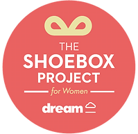 The_Shoebox_Project.png