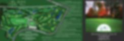 CPGC_Scorecard-01.png