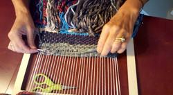 Textiles Workshop Ottawa
