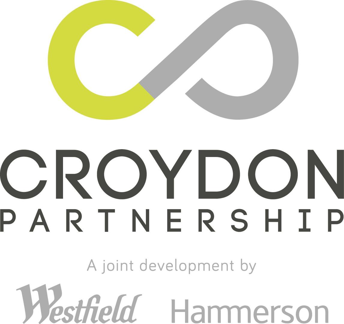 The Croydon Partnership.jpg