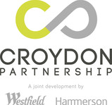 The Croydon Partnership.jpg