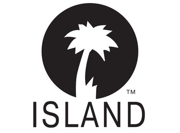 Island Records.jpg
