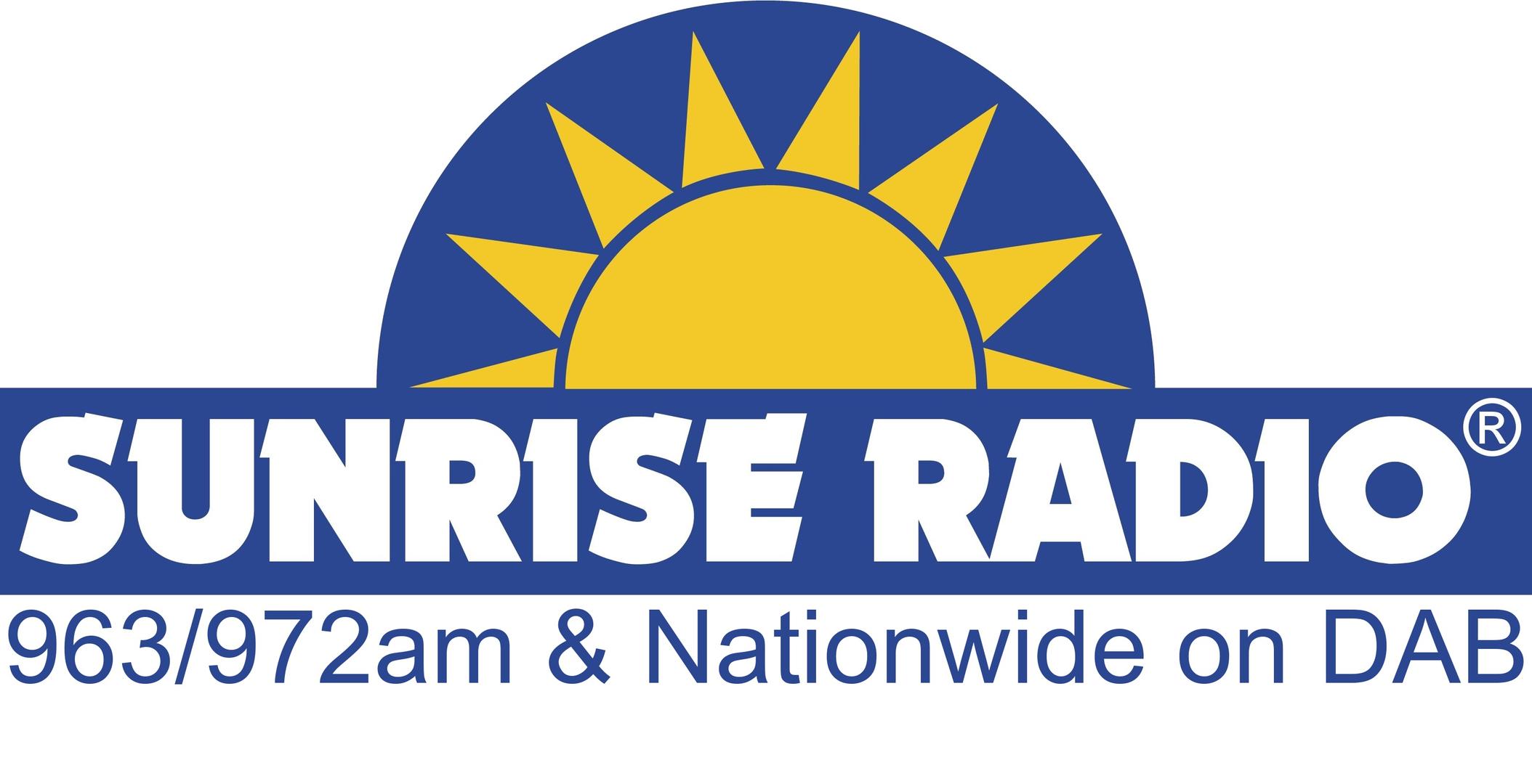 Sunrise Radio.png